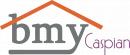 BMY Caspian, MMC
