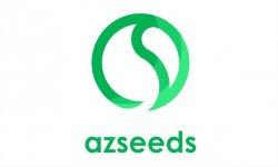 AZSEEDS