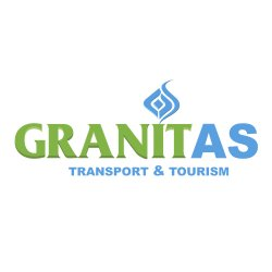 Granit AS Travel