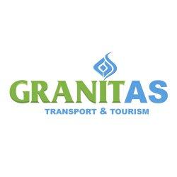 Granit AS Travel