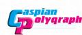 Caspian Polygraph,  MMC, Baku