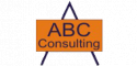 ABC Consulting , OOO, Baku