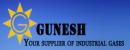 Gunesh, LLC, Baku