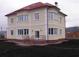 Order Contracting services for construction of buildings and structures