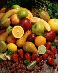 Заказать Поставка фруктов