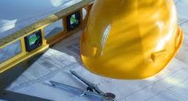 Заказать Услуги подряда по строительству зданий и сооружений
