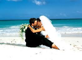 Заказать Оформление свадеб
