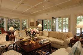 Order Outline design of interior design