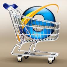 Заказать Создание интернет-магазина