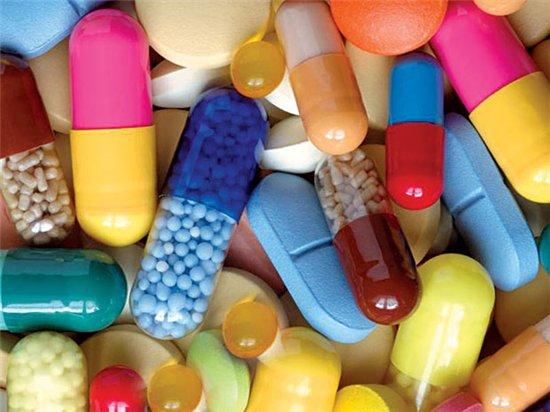 Заказать Фармацевтика