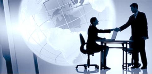 http://www.az.all.biz/img/az/service_catalog/13347.jpeg