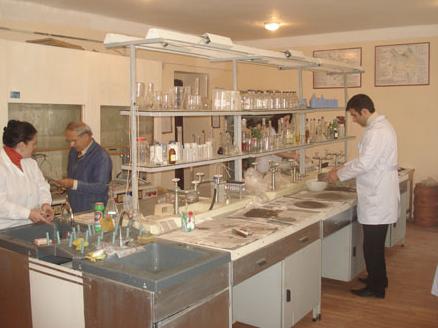 Заказать Научные исследования в сельском хозяйстве