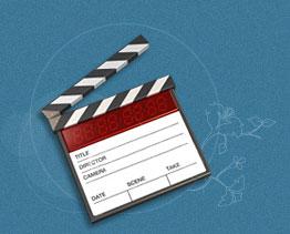 Рекламные ролики для бизнеса