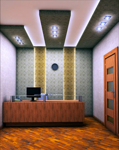 Order Development architectural and design projects in Bak