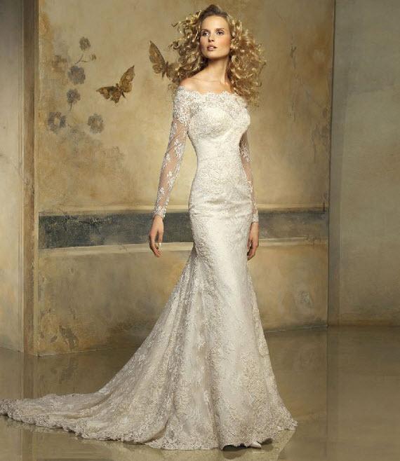 Свадебные салоны свадебных платьев в баку