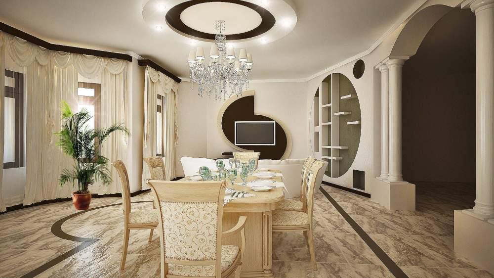 продажа квартира баку азербайджан