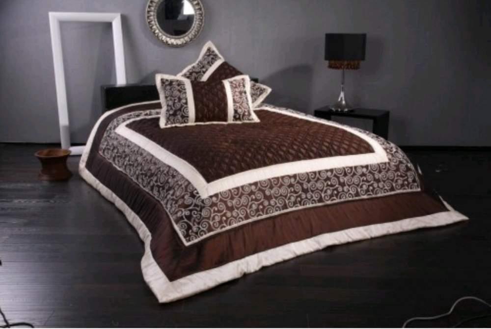 Заказать Пошив постельных принадлежностей