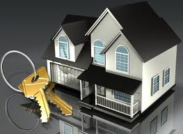 Order Construction of turnkey houses