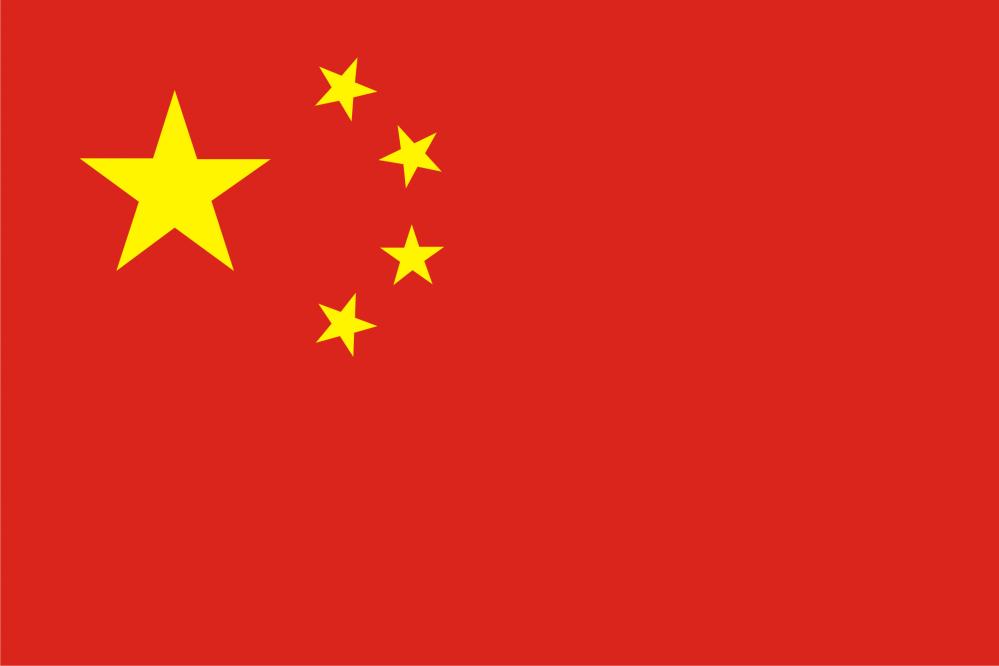Заказать Услуги по переводу на китайский