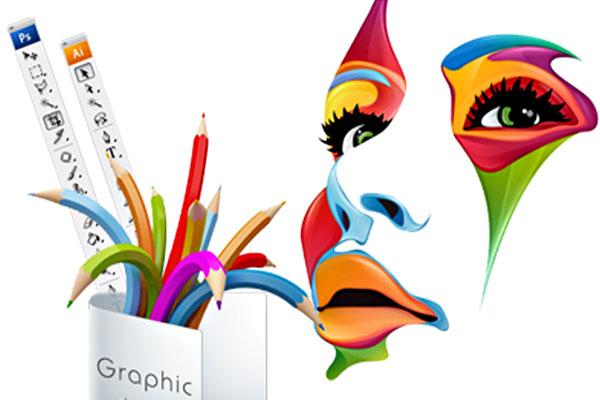 картинки графический дизайн