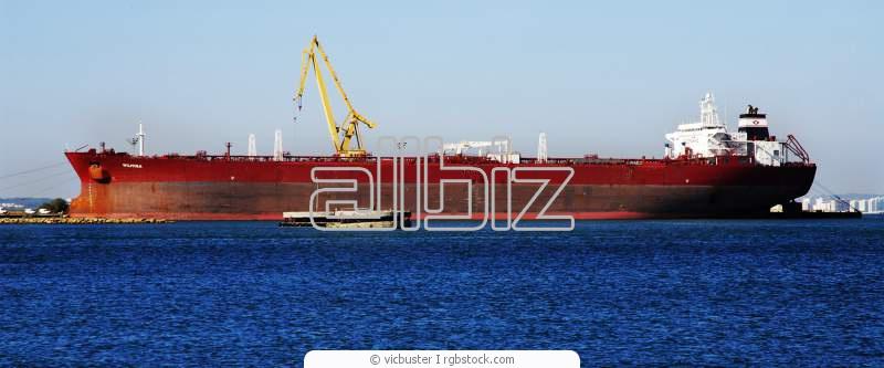 Заказать Услуга отдела грузовых перевозок морем