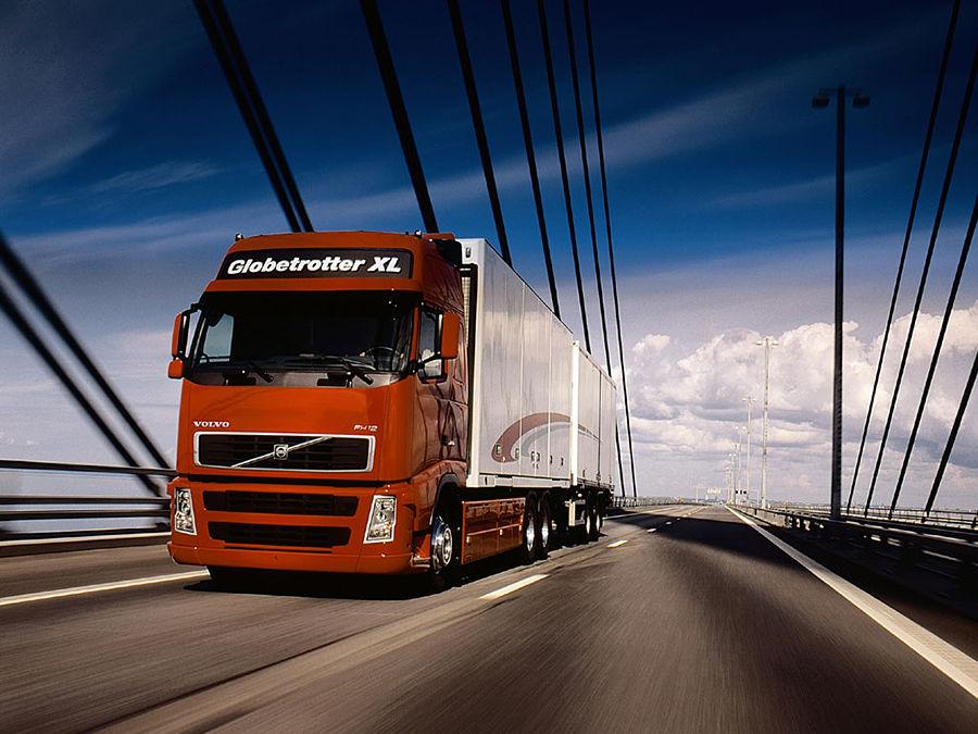 Заказать Транспортные перевозки любых грузов.