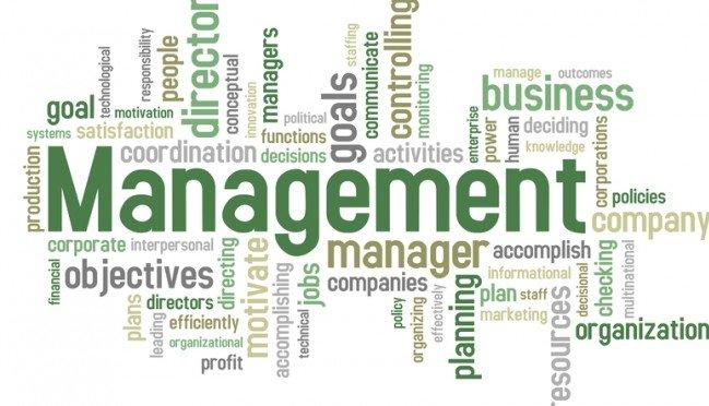 Заказать Курсы по менеджменту - Management (Behavioral)