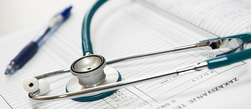Курсы по менеджменту - HEALTH, SAFETY AND ENVIRONMENT