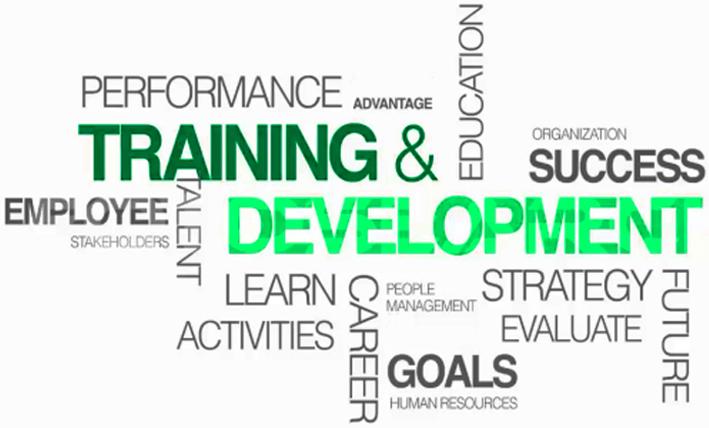 Заказать Курсы по менеджменту - CONTINUATION OF TRAINING