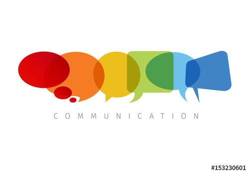 Заказать COMMUNICATION