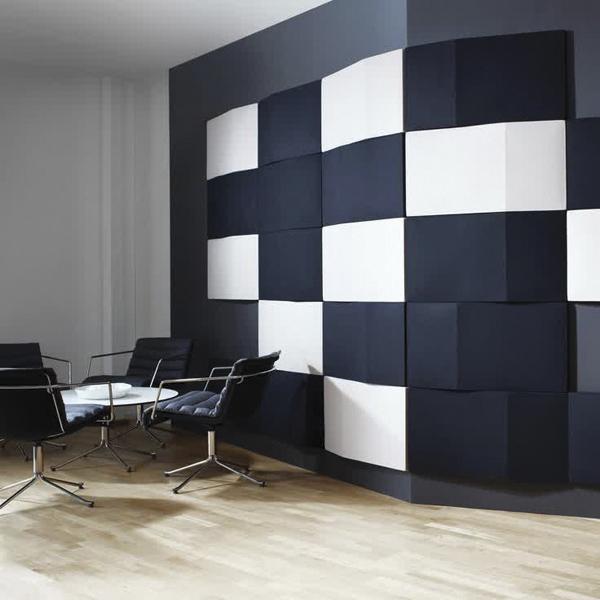 Заказать Звукоизоляция квартиры и дома
