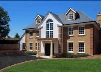продажа домов в англии