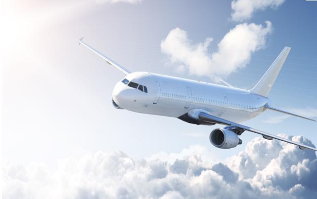 Order Aviation cargo transportation.