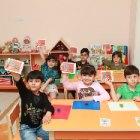 Заказать Обучение в детском саду