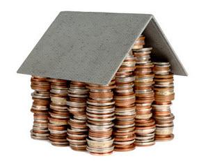 Order Services in property assessmen