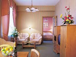 Заказать Emon hotel, OOO