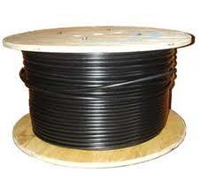 Заказать Прокладка кабельных линий