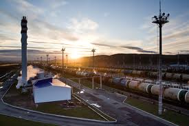 Заказать Поставок оборудования и материалов для нефтяной