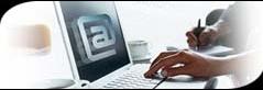 Хостинг,  web-сайты,  web-узлы в сети...