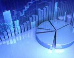 Broker-diler ,fon brokerler hizmetleri