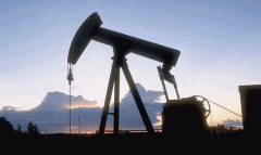 Разведка нефтегазовых месторождений