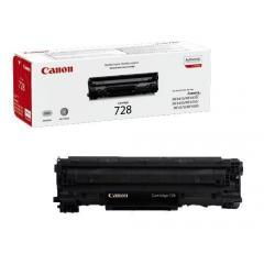 Restoration of cartridges for laser printers