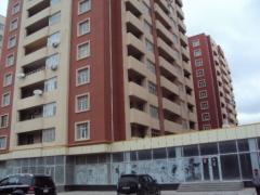 Uyutnıy Dom MMC - Продажа недвижимости