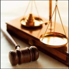 Юридический перевод в Баку