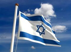 Services in transfer into Hebrew
