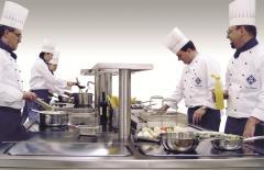 Rovabo Поставка и установка кухонного оборудования