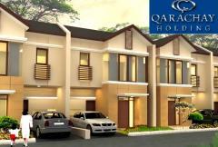 Construction of mini-hotels