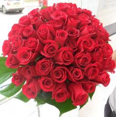 Доставка цветов по Азербайджану