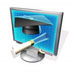 Courses COMPUTER TRAINING: