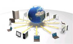 Courses computer networks